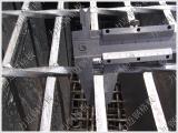 生产批发钢格板 防滑重型钢格板 热浸锌钢格板