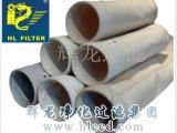 熔喷式PP滤芯生产厂家 熔喷式PP滤芯规格