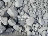 硅钙合金 新型脱氧剂