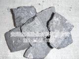 硅钡钙 脱氧剂 脱硫剂