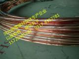 铜覆钢圆钢供应商全国发货全场包邮