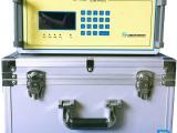 上海睿析便携式变压器油专用分析仪