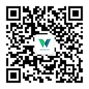 语联网(武汉)信息技术有限公司的形象照片