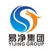 湖南易净环保科技有限公司的形象照片