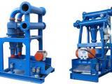 威海安生选矿设备除砂旋流器