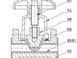 威海安生设备隔膜阀