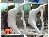 杭州玻璃钢雕塑专业策划泡沫雕塑不锈钢雕塑专业制作,技艺精湛