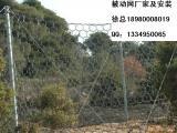 RXI100RXI150RXI200被动环形网厂家及价格