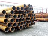 大无缝钢管、镀锌无缝钢管、厚壁无缝钢管