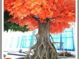 人造枫树公司
