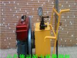 江苏省南京液压劈裂机派力恩代理商