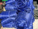 双面防雨蔬菜温室保温被 温室大棚棉被 保温棉被价格