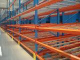 流利货架 得友鑫货架厂厂家直供流利式货架 流利条货架