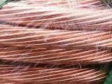 铜包钢绞线截面积计算