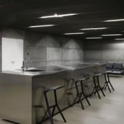 杭州浩博创建材有限公司的形象照片