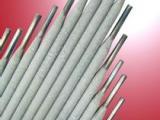 A502不锈钢焊条