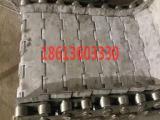 不锈钢链板专业制造商以质量闻名国内