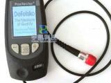 美国DeFelsko6000FS1金属基体涂层测厚仪