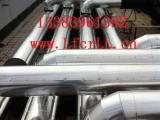 防水防腐保温施工资质玻璃棉板保温工程施工
