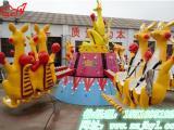 新型游乐设备 欢乐袋鼠跳游乐设备 现货销售