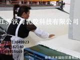国产乳胶床垫品牌 莱迪雅乳胶床垫w厂家直销价格实惠