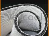 厚3D网布工厂直销高尔夫打击垫网布材料
