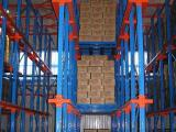 仓储货架 仓储货架厂 得友鑫货架厂家直销 专业定制