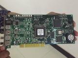 诺蒂菲尔HS-NCM-WMF 双绞线/多模光纤网卡