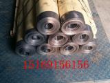 供应3毫米铅板/5毫米铅板/2毫米铅板价格