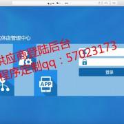 青岛商机互联信息技术有限公司的形象照片