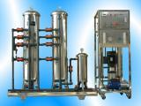工业深井水泵,水处理过滤器,工业管路系统