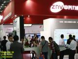 17届中国电力电工设备展|2017上海电力电工展