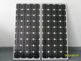 交大光谷太阳能供应单晶硅光伏组件系统