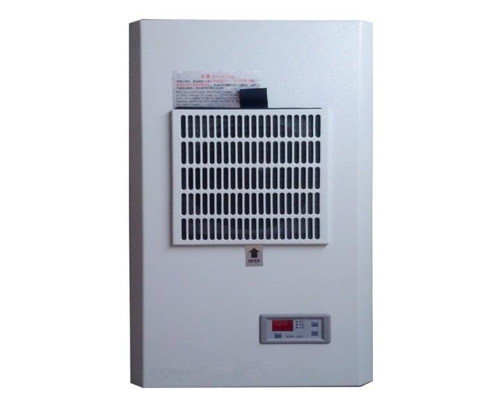 威驰机电销售电气控制柜冷却机|电器控制柜冷