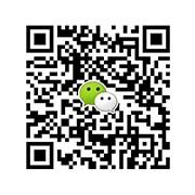河北鸿源管业集团有限公司的形象照片