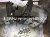 阿托斯齿轮泵PFG-114-D