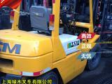二手叉车价格表 二手TCM合力液压叉车便宜出售 二手搬运车