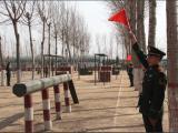 部队训练400米障碍器材【军事训练专用400米障碍】