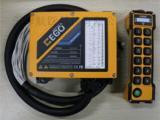 台湾捷控遥控器G1200 与F24-12S功能相同