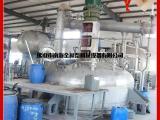 聚氨酯反应釜 聚氨脂生产设备