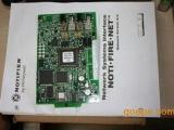 诺蒂菲尔HS-NCM-SF 单模光纤网卡