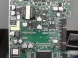 诺蒂菲尔LCM-2 回路控制卡