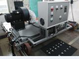 UV固化机走台UV固化机台面UV固化机烘干机 UV光固机