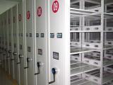 智能密集柜厂家_智能密集柜安装设计