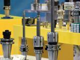 2017中国国际工业博览会|工业机床展