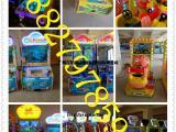【儿童娃娃机价格】儿童娃娃机批发价格_儿童娃娃机