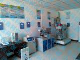 沥青搅拌站试验仪器(品牌;鑫科)沥青搅拌站试验仪器,价格