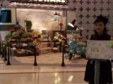 香港家居用品展介绍_申请香港家居用品展摊位找深圳阳明展览