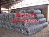 石笼网|石笼网箱|石笼网厂家|格宾网|石笼网价格