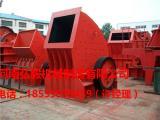 关注新型制砂生产线设备价格